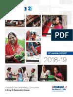 Annual_Report_2018-19.pdf
