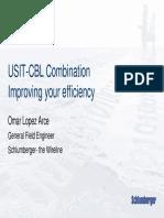 USIT-CBL-Microannulus.pdf