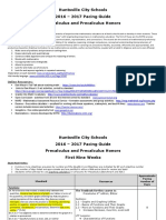 2018 Precalculus and Honors Precalculus Pacing Guide.docx