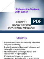 MIS_ch11-Business Intelligence (for Students)