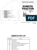 BX25DLB.pdf