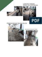 parkir.pdf