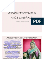 arquitecturavictoriana-110710190539-phpapp01.pdf