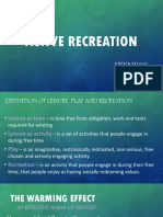 Active_recreation-_fitness.pptx
