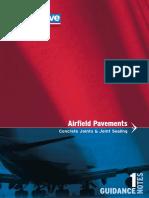 Airfield Pavement1.pdf