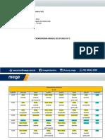 Planejamento Mensal 2 - Felipe PCMT-1