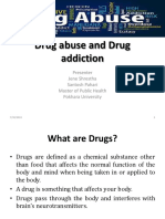 drugabuseanddrugaddiction-190801161343
