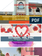 MATERI SEMINAR PAIN MANAGEMEN 18_8_19.pptx