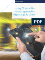 Supply Chain 4.0 - the next generation digital supply chain.pdf