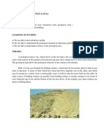 INCLINED_BEDDING_FOLD_LAB_2a_&_FAULT.docx