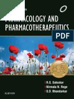 Satoskar-Bhandarker-cology-.pdf