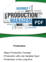 PRODUCTION (7.21.18).ppt