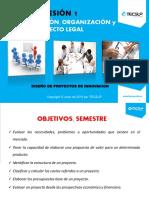DPI 2019II Sem 1.pdf