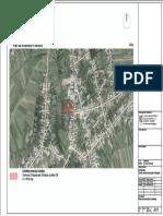 1.Plan de incadrare in teritoriu (1).pdf