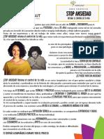 Curso 2019. STOP ANSIEDAD.pdf