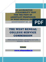 Notification-WBCSC-WB-SET-2019.pdf