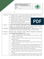 Ep. 5 Sop Menilai Kepuasan Pelanggan (Kotak Saran)