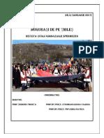 Revista 3 PDF Ok