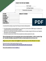 FA_request_form.doc