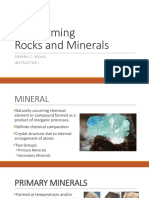 2.-Soil-Forming-Rocks-and-Minerals.pptx