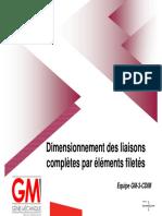 dimensionnement_vis_boulons_2018.pdf