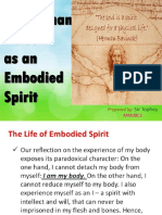 The-Human-Person-as-an-Embodied-Spirit-PHILOSOPHY-GR.12 (1).pptx