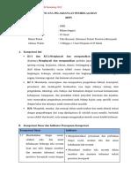RPP 3.7 Recount Text 3TM.docx