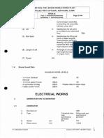 9.1 Schedule 1Technical Data-FIX