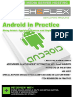 Android in Practice FFD 06 2011