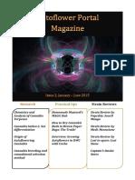 Autoflower-Portal-Magazine_issue-2_Jan-Jun-2015.pdf