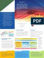 PDP Brochure (5-11-2017)