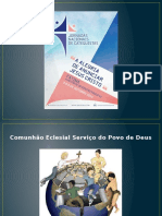 Comunhao-eclesial Dia Paulo Campino 141004010058