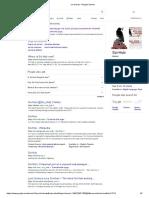 Sci Hub Tw - Google Search
