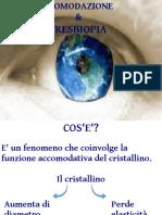 Presbiopia PDF Ok