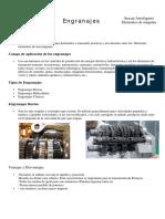 Engranes.pdf