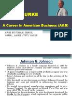 James Burke.pptx