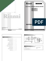 Manual Res Eb Ec 015