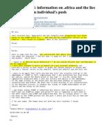 Document 6C- BCEC