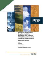 PROPOSAL_EHS_Compliance_SANOFI_R2_April2019_(003).pdf