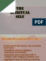 Spiritual Self - 1920 - students.pdf