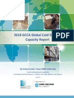 2018 GCCA Cold Storage Capacity Report final.pdf