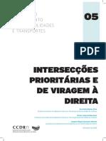 IntPriorit_AF.pdf