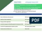 Important_Dates.pdf
