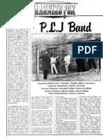 ΠΟΠ+ΡΟΚ - PLJ BAND (1982)