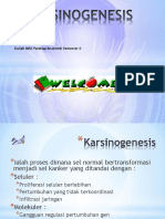 Karsinogenesis 2.ppt