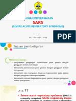 Askep SARS.pdf