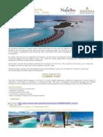 AMD_Jobs.maldives Ads _ Commis (1)