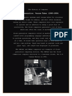 The History of Computer_2.docx