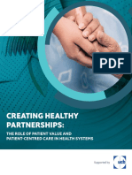 The_Economist_Intelligence_Unit_-_Creating_Healthy_Partnerships_2019.pdf