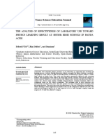 23219-Article Text-54812-1-10-20180905.pdf